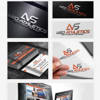 Sportinės aprangos gamintoja.  Tinklapis: www.neo-athletics.com
