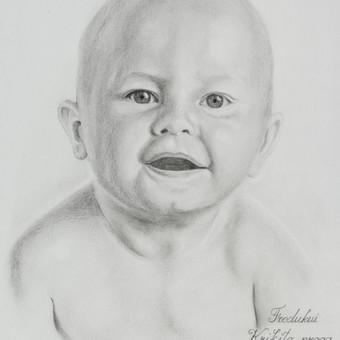 Dailininkas / Daiva Vaitkienė / Darbų pavyzdys ID 15471