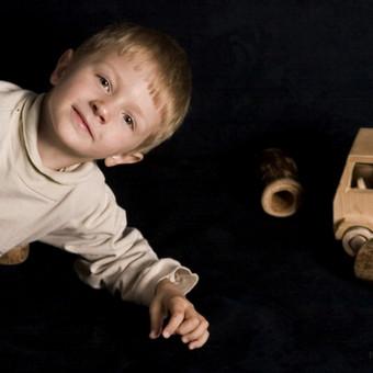Šeimyninis fotografų duetas dirba Visoje Lietuvoje / Konstantinas Karašauskas / Darbų pavyzdys ID 16280