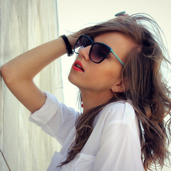 Profesionalios fotosesijos merginoms. (nuotraukoje: Elmė) http://www.mutantas.lt