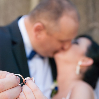 Vestuvių fotografė / Martyna / Darbų pavyzdys ID 22378