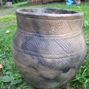 Archajinio indo kopija