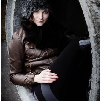 Fotografas / Rūta / Darbų pavyzdys ID 26814