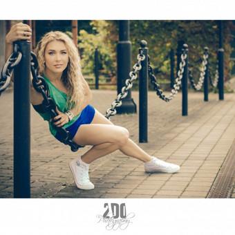 Fotografas / Rūta / Darbų pavyzdys ID 26821