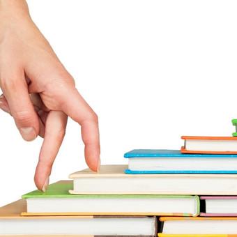 Greitasis skaitymas progimnazistams http://www.karjerosakademija.lt/seminarai/greitasis-skaitymas/greitasis-skaitymas-progimnazistams/ NAUDA      2-3 kartus padidinamas vidutinis skaitymo greitis ...