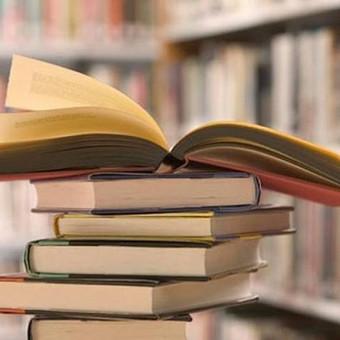 Kaip išmokti greitai skaityti? Greitasis skaitymas -- skaitymo tipas, kai tekstas suvokiamas greičiau nei įprasta. Įkvepianti istorija: 13-etė, norėdama įgyvendinti savo svajones, per metus  ...