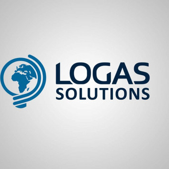 Logas Solutions. www.programbility.com