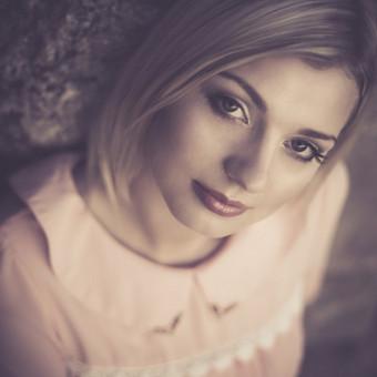 Fotografas / Rūta / Darbų pavyzdys ID 32932