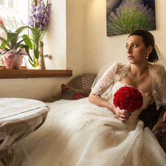 Renginių ir vestuvių fotografas / Tadeuš Svorobovič / Darbų pavyzdys ID 33456