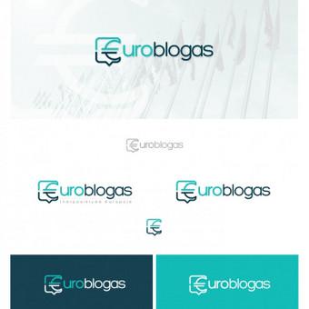 Euroblogas - tai kolektyvinis tinklaraštis apie Lietuvą Europos Sąjungoje, Europoje vykstančius politinius,ekonominius, kultūrinius ir socialinius procesus ir kaip jie daro įtaką mūsų kasdieniam gyvenimui.  Tinklapis: www.euroblogas.lt