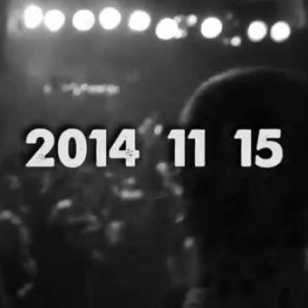 Promo video (Lietuvos MC Battle, 2014). Daugiau: www.facebook.com/mutantas (www.mutantas.lt)