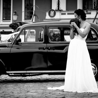 Profesionali fotografija / Rv Momento Photography / Darbų pavyzdys ID 39712