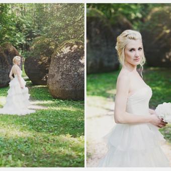 Fotografas / Beata / Darbų pavyzdys ID 40112