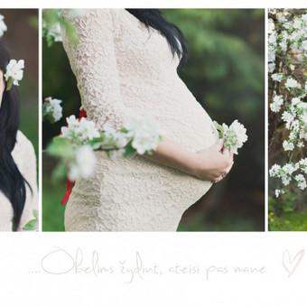 Fotografas / Beata / Darbų pavyzdys ID 40117