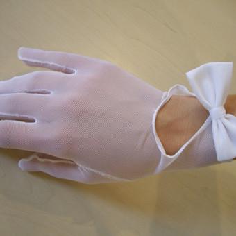 Vestuvinių ir proginių suknelių siuvimas ir taisymas / Larisa Bernotienė / Darbų pavyzdys ID 40790
