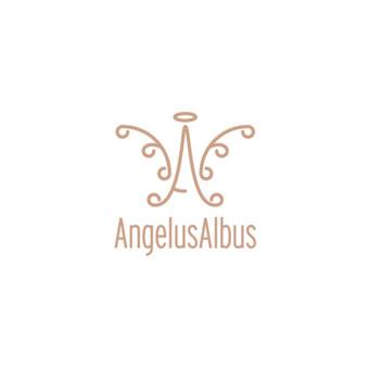 AngelusAlbus - Krikšto drabužių kolekcija   |   Logotipų kūrimas - www.glogo.eu - logo creation.