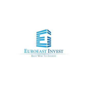 Euroeast invest - best way to invest   |   Logotipų kūrimas - www.glogo.eu - logo creation.