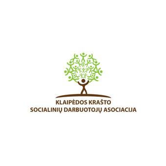 KKSDA - Klaipėdos krašto socialinių darbuotojų asociacija   |   Logotipų kūrimas - www.glogo.eu - logo creation.