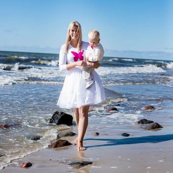 Krikštynų fotografija www.marijafoto.lt +37064022749