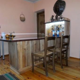 Virtuves sala 1