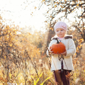 Anastasyja Photography (PhotoMoment.lt) / Anastasyja / Darbų pavyzdys ID 44265