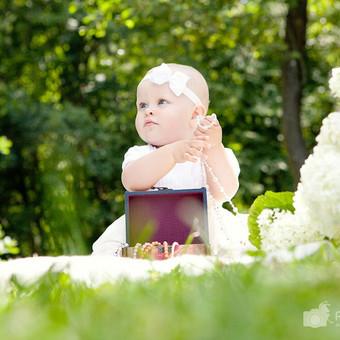 Anastasyja Photography (PhotoMoment.lt) / Anastasyja / Darbų pavyzdys ID 44262