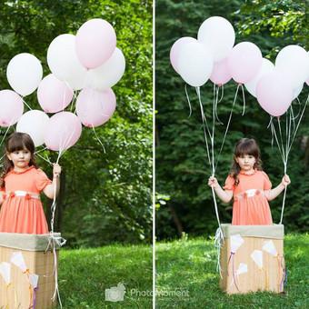 Anastasyja Photography (PhotoMoment.lt) / Anastasyja / Darbų pavyzdys ID 44263