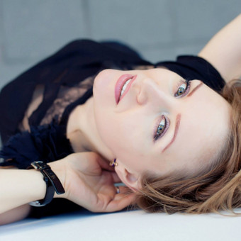 Anastasyja Photography (PhotoMoment.lt) / Anastasyja / Darbų pavyzdys ID 44271