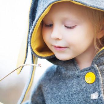 Anastasyja Photography (PhotoMoment.lt) / Anastasyja / Darbų pavyzdys ID 44272
