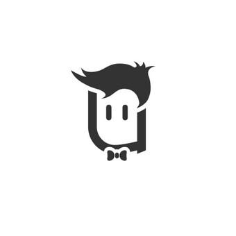 Uždarbis.lt - talismanas   |   Logotipų kūrimas - www.glogo.eu - logo creation.