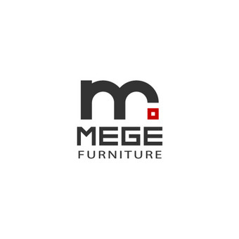 Megė - furniture, baldai   |   Logotipų kūrimas - www.glogo.eu - logo creation.