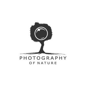 Photography of nature   |   Logotipų kūrimas - www.glogo.eu - logo creation.