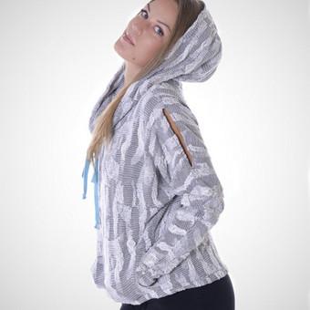 vilnos džempas