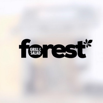 Restoranai Forest Video production: © Wideo.lt