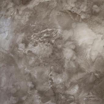Meninis dekoras / Augustas / Darbų pavyzdys ID 48095