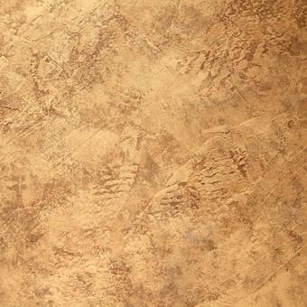 Meninis dekoras / Augustas / Darbų pavyzdys ID 48101