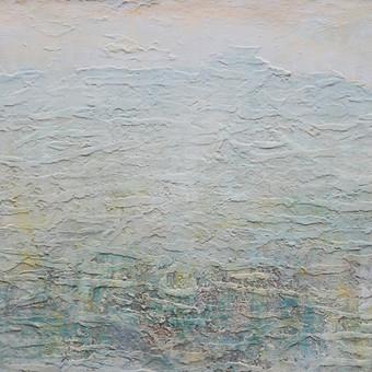 Meninis dekoras / Augustas / Darbų pavyzdys ID 48107
