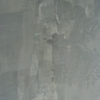 Meninis dekoras / Augustas / Darbų pavyzdys ID 48140