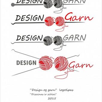 Grafikos dizaineris / Mantė Kalvelyte / Darbų pavyzdys ID 49477