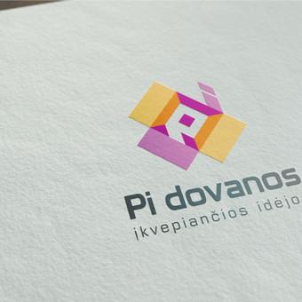 Įmonė siūlo įkvepiančias ir kūrybiškas dovanų idėjas.