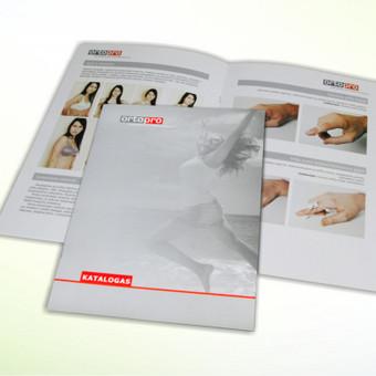 Katalogas