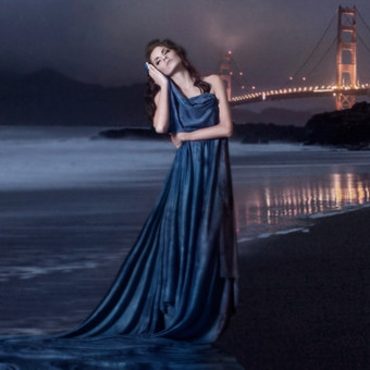 Asmeninė fotosesija Meninė fotografija, manipuliacijos, komercinė, iliustracija