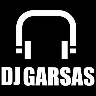 www.djgarsas.lt