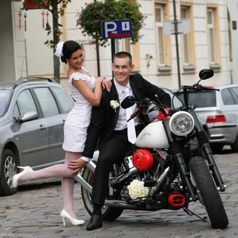 Fotografas Kretingoje / Artūras Bončkus / Darbų pavyzdys ID 55892