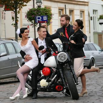 Fotografas Kretingoje / Artūras Bončkus / Darbų pavyzdys ID 55894