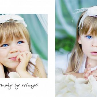Fotografas / Jurgita Volungevičiūtė / Darbų pavyzdys ID 56176