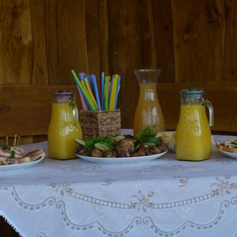 http://www.seimosvila.lt/ Atšvęskite šeimos šventę pas mus.