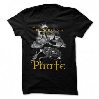 Marškinėliai, Užsakovas Spartan Media, JK