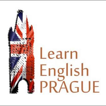 Anglų kalbos mokykla, Čekija