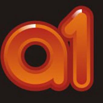 Tepalų gamintojo logo, Arabų Emyratai